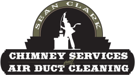 Sean Clark Chimney Services and Air Duct Cleaning